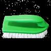 Brosse à récupérer vendue par la boutique en ligne Natural Clean. #boutiquenaturalclean #boutiquenaturalclean #100%naturel #clean100 #nettoyantvert #sansdanger #nettoyantsansodeurs #ecoreponsable #brossenettoyage